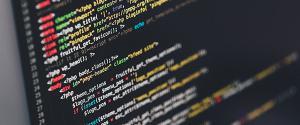 Computer Aided Design Software Market 2019