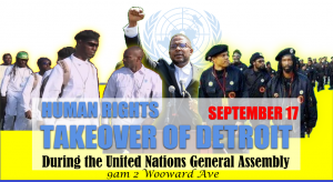 The Human Rights Takeover of Detroit