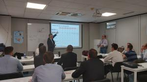 Volotea Airlines Presentation Quality Fly