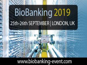 Biobanking PR7