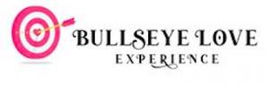 Bullseye Love Experience
