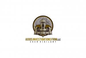 Axios Investigations Firm Logo