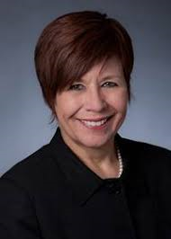 Kim Shaw Elliott, attorney at The Wagner Law Group