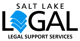 Salt Lake Legal and Ipro
