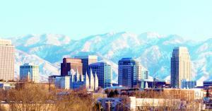 Salt Lake Legal and Ipro