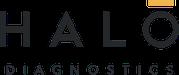 Halo Dx logo