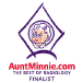 CureMetrix, Best New Radiology Vendor Finalist - AuntMinnie.com