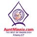 CureMetrix, Best New Radiology Vendor Finalist - AuntMinnie.com