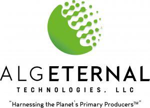 AlgEternal Logo