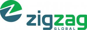 ZigZag helps retails manage their returns globally