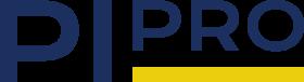 PiPro Private Investigators