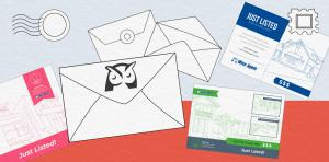 Wise Agent has launched its solution to sending Real Estate postcards to databases with their new Wise Printing feature.