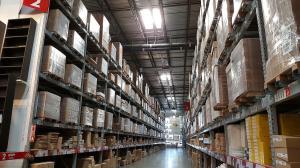 cbd wholesale pennsylvania