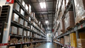cbd wholesale washington dc