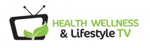 Tammy-Lynn is the TV host, producer and creator of Health Wellness & Lifestyle TV