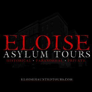 Eloise Haunted Tours. Com