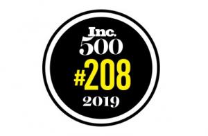 NetReputation Inc. 5000 List