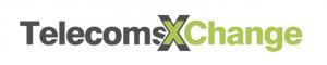 TCXC Logo