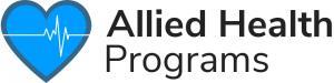 https://alliedhealthprograms.com Logo