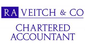 North Adelaide Tax Planning Accountants Advises Owners Of SMSF's To Seek Professional Advice