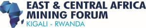 East & Central Africa Mining Summit