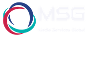 Media Services Global
