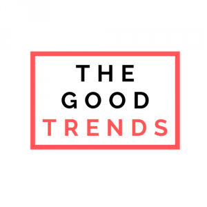 The Good Trends