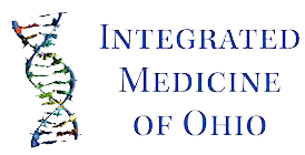 Integrated Medical of Ohio offering revolutionary ShockWave therapy as a part of their Male Sexual Wellness Program