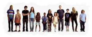 Foundation for a Drug-Free World: effective ways to talk to kids about drugs.