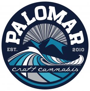 Palomar Craft Cannabis at WEEDCon Wonderland with Robby Krieger