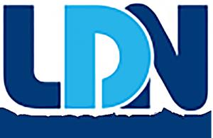LDN Trust