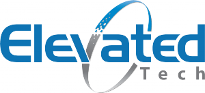 Elevated Technologies logo