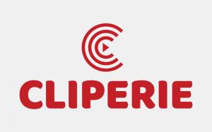 Cliperie.com