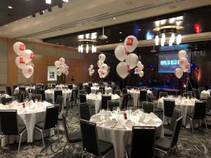 Custom Balloon Kits for Events