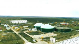 BIOENERGY PLANT; Total capacity is 1 MW/h x 24h x 365 days = 8.760.000 KW/h x 0,175 €/KW = 1.511.000 €. Electricity purchase agreement, signed with EPS for period of 12-years