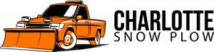 Charlotte NC Snow Plow Services