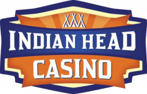 Indian Head Casino is owned and operated by the Confederated Tribes of Warm Springs, Oregon, represented by the Warm Springs, Wasco and Paiute tribes