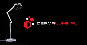 DermaLuminal Skincare Devices