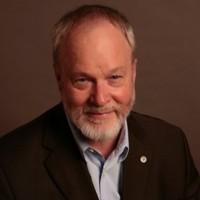 Keynote speaker, Veteran Business advocate