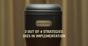 3 out of 4 strategies fail by DecideAct