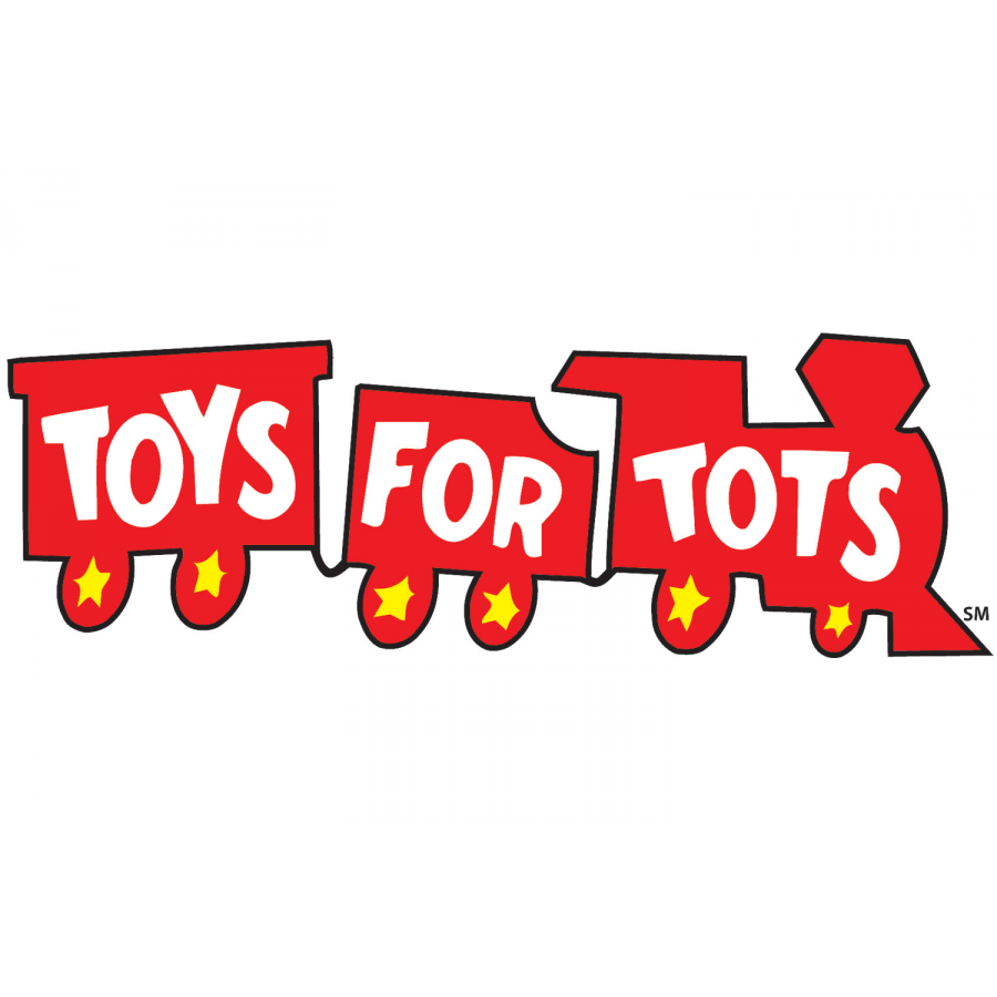 Usmc Toys For Tots Logo : Heber alonzo meraz reflects on work with united states